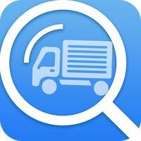 Freight Inquiries