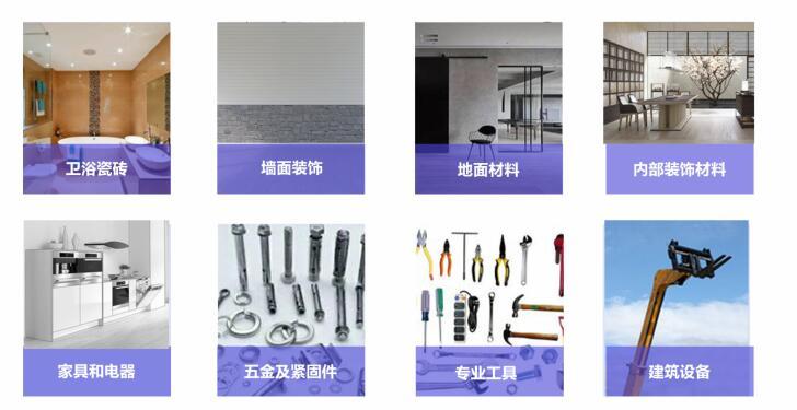 展品分類.jpg