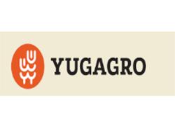 2020年俄罗斯克拉斯诺达尔国际农业展 YUGAGRO 2020
