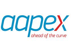 2019年美国拉斯维加斯国际汽车零配件及售后服务展览会 (AAPEX 2019)