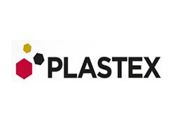 2022 年埃及国际塑料展览会  PLASTEX 凯时国际娱乐网展览 全国总代理