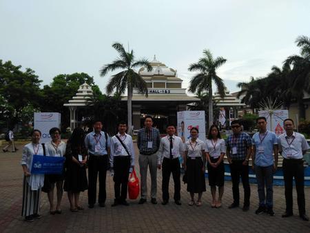 2016年印度金奈醫療展.jpg