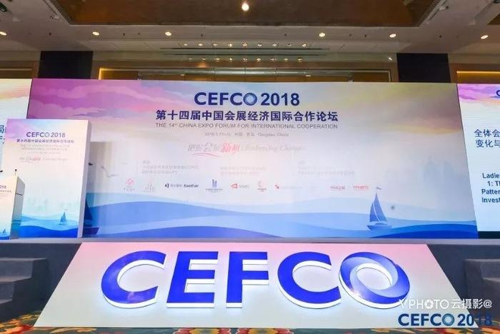 {FE950BB4-CEB7-BBEF-9273-FC391F66C3C7}.jpg