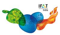 IFAT-India-2017.jpg