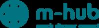 logo_m-hub.png