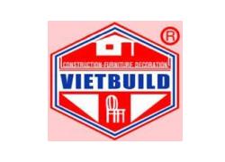 2020年越南胡志明市国际建材及家居展 VIETBUILD 2020