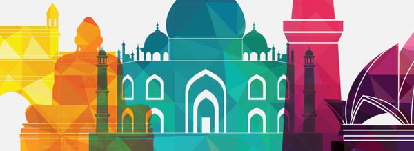 印度孟买腾博会娱乐大厅.png