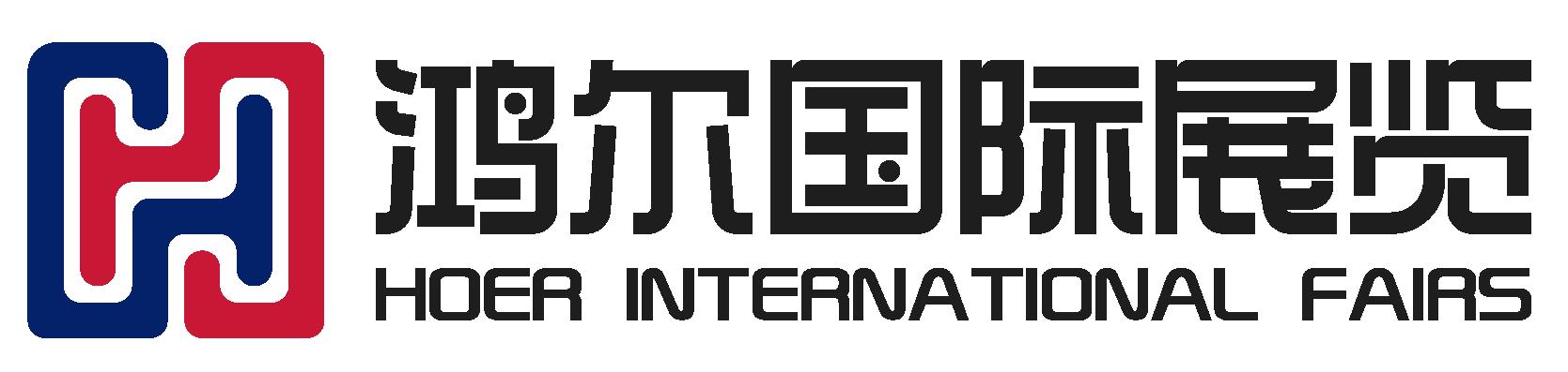 凯时国际娱乐网国际展览