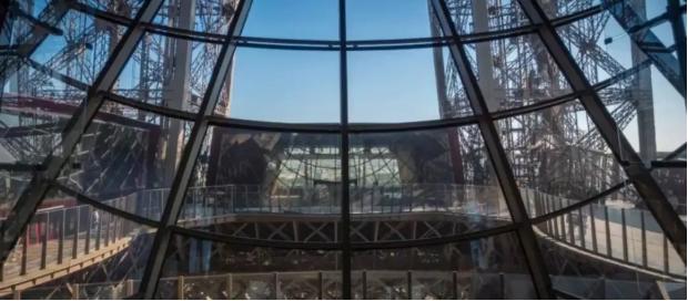 法国建筑市场 | 未来热度持续上涨 新进入者的机遇来临