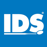 IDS_Logo_farbig.png