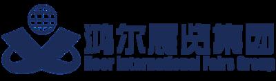 集团logo.png