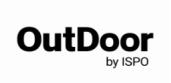 2019年德国慕尼黑户外运动用品展 (OutDoor by ISPO 2019)