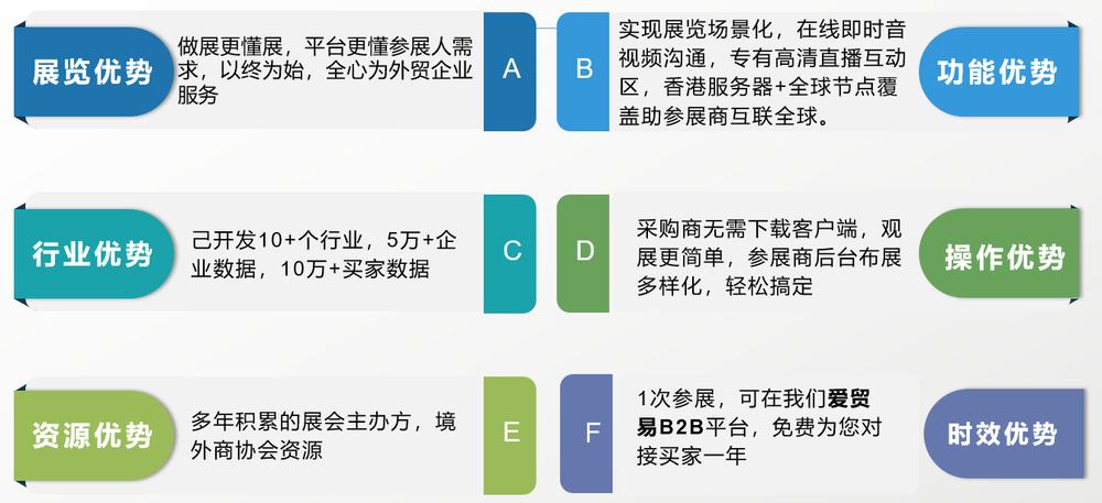 OOHKT~KXE`B({1T0X1~B`$1.png