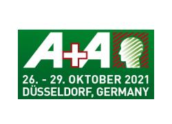 2021年德国杜塞尔多夫国际工业安全及健康展 A+A 2021