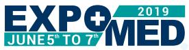 墨西哥醫療.png