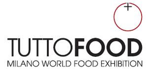 意大利食品展.png