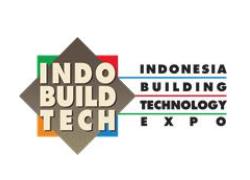 2020年印尼国际建筑建材展 INDOBUILDTECH