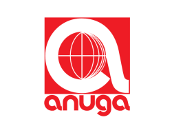 2021年德国科隆国际食品展 ANUGA 2021