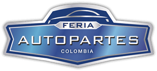 2020年黄金城手机版比亚(麦德林)国际汽车零配件展览会  (Feria Autopartes 2020)