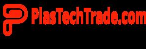 plastechtrade_color_logo_transparent.png