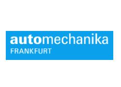 2020年德国法兰克福国际汽车配件及售后服务展览会